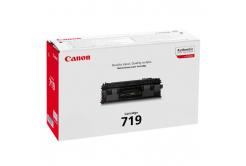 Canon CRG-719 black original toner