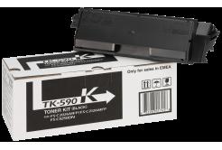 Kyocera Mita TK-590K black original toner
