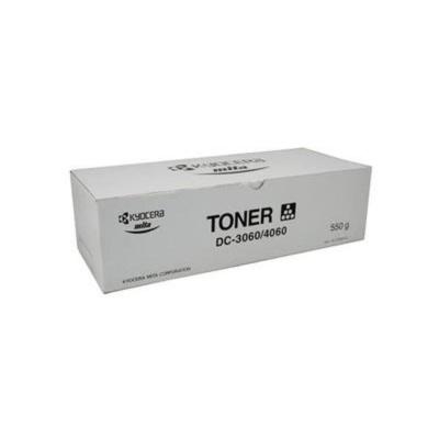 Kyocera Mita 37085008 black original toner