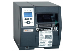 Honeywell C43-00-46000007 H-4310, tiskárna štítků, 12 dots/mm (300 dpi), RTC, display, USB, RS232, LPT, Ethernet