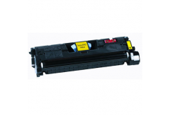 Canon EP-87Y Yellow compatible toner