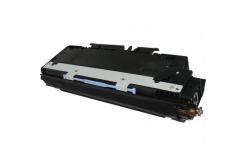 HP 309A Q2670A black compatible toner
