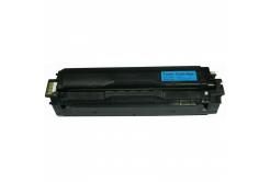 Samsung CLT-C504S cyan compatible toner