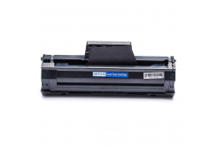 Samsung MLT-D111S for M2020, M2022 black compatible toner