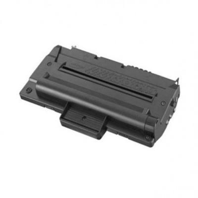 Samsung SCX-4300 (MLT-D1092S) black compatible toner