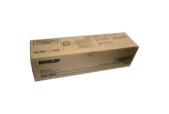 Develop TN-217 A2020D1 black original toner