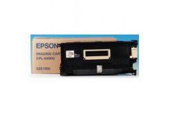 Epson C13S051060 black original toner