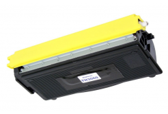 Brother TN-3060 black compatible toner