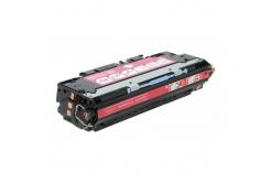 HP 309A Q6473A magenta compatible toner