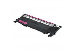 Samsung CLT-M4072S magenta compatible toner