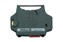 TA Gabrielle 100/DS/SE, karbonová barvicí tape do psacího stroje