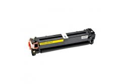 Canon CRG-716Y compatible toner