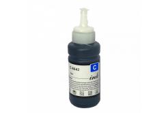 Epson T6642 cyan compatible bulk ink 70ml