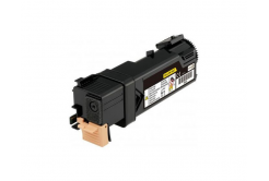 Epson C13S050627 for AcuLaser C2900 / CX29 yellow compatible toner
