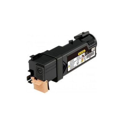 Epson C13S050627 yellow compatible toner