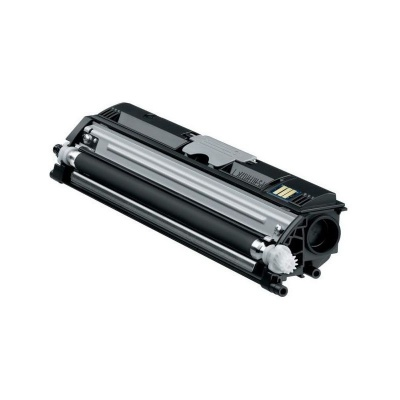 OKI 44250724 black compatible toner