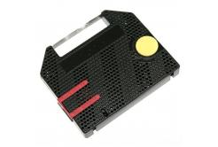 Optima SP 20-28, karbonová barvicí tape do psacího stroje