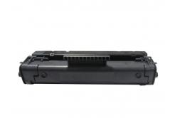 Canon FX-3 compatible toner
