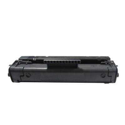Canon FX-3 black compatible toner