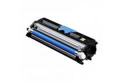 Konica Minolta A0V30HH for Magicolor 1680MF cyan compatible toner