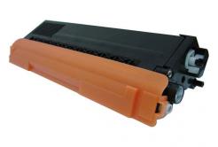 Konica Minolta TN-310Bk Black compatible toner