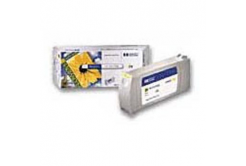 HP 83 C4943A yellow original ink cartridge