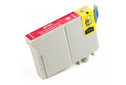 Epson T0793 magenta compatible inkjet cartridge