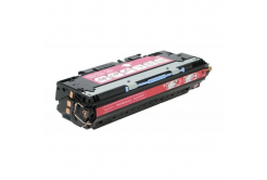 HP 309A Q2673A magenta compatible toner