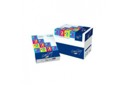 Kancelářský papír Color Copy bílý A4 200g/m2, 250sheets