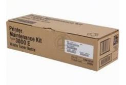 Ricoh 400662 original waste box