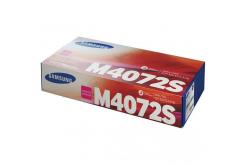 HP SU262A / Samsung CLT-M4072S magenta original toner