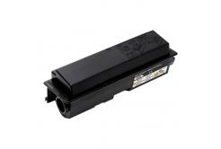 Epson C13S050435 black compatible toner