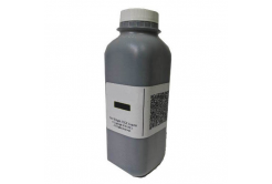 Bulk ink for Canon 1000ml black (pigment)
