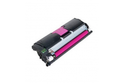 Konica Minolta 1710589006 for Magicolor 2400 magenta compatible toner