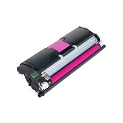 Konica Minolta 1710589006 magenta compatible toner