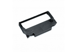 Epson ERC-30,34,38 black compatible ribbon