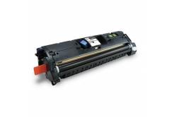 HP 122A Q3963A červený compatible toner