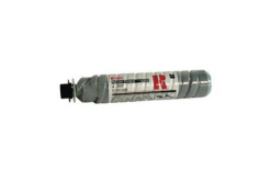 Ricoh 842015 black original toner