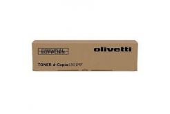 Olivetti B1082 black original toner