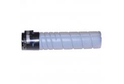 Konica Minolta 103B for EP1030, EP1031 black compatible toner