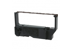 Compatible ribbon for Star SP-200 black