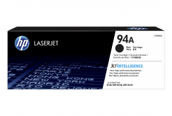 HP 94A CF294A black original toner