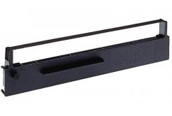 tape do tiskárny, O, black, Seikosha SP 800, 1200, 1060, 2000, 2050, 2400