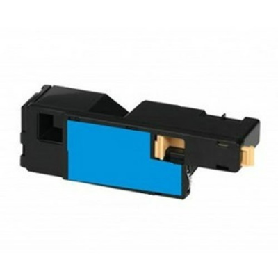 Dell PDVTW (593-11021) cyan compatible toner