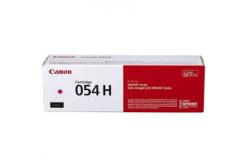 Canon CRG-054H magenta original toner