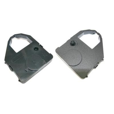 Star LC 200, black, compatible ribbon