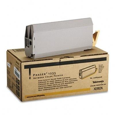 Xerox 006R90306 yellow original toner