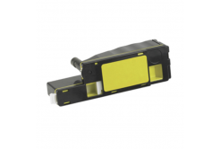 Dell 5M1VR (593-11019) yellow compatible toner