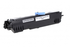 Konica Minolta 1710567002 for PagePro 1300 black compatible toner