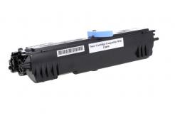 Konica Minolta 1710567002 black compatible toner